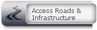 Access Roads & Infrastructure